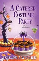 A Catered Costume Party, A