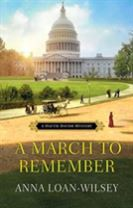 A March To Remember, A