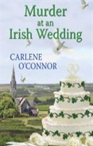 Murder At An Irish Wedding