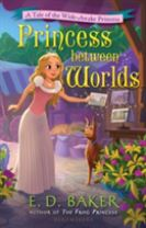 Princess between Worlds