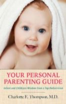Your Personal Parenting Guide