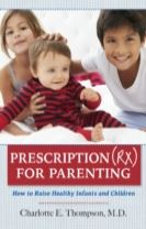 Prescription (RX) for Parenting