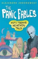 The Panic Fables