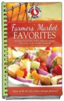 Farmers Market Favorites with Photos