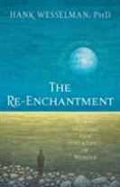 Re-Enchantment