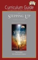 Curriculum Guide for Stepping Up