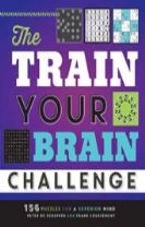 The Train Your Brain Challenge