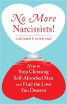 No More Narcissists!