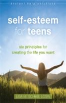 Self-Esteem for Teens