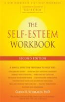 The Self-Esteem Workbook, 2nd Edition