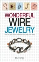 Wonderful Wire Jewelry