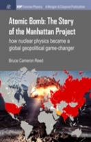 Atomic Bomb - The Story of the Manhattan Project