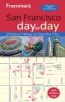 Frommer's San Francisco day by day