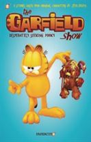 The Garfield Show Vol 7