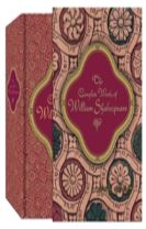 The Complete Works of William Shakespeare (Knickerbocker Classic)