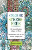 Color Me Stress-Free