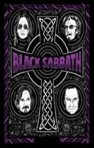The Complete History of Black Sabbath