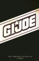 G.I. Joe The Complete Collection Volume 8