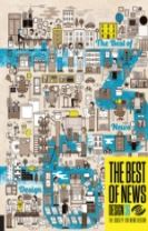 Best of News Design, 36th Edition
