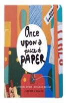 Once Upon a Piece of Paper