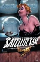 Satellite Sam Deluxe Edition