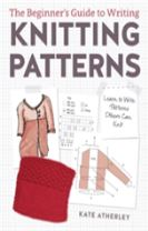 Writing Knitting Patterns
