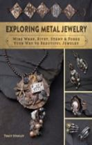 Exploring Metal Jewelry