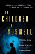 Children of Roswell