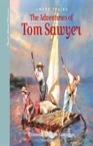 Read-Aloud Classics: The Adventures of Tom Sawyer