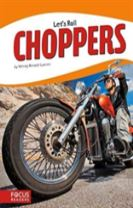Choppers