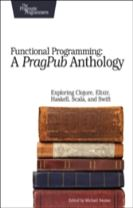 Functional Programming - A PragPub Anthology