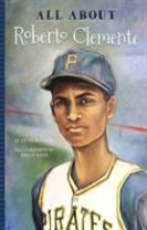All About Roberto Clemente