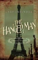 The Hanged Man - A Mystery in Fin de Siecle Paris