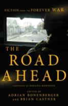 The Road Ahead - Fiction from the Forever War