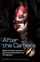 After The Camera