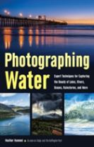 Photographing Water