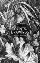 Prints and Drawings