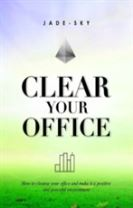 Clear Your Office