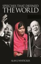 Speeches That Influenced the World