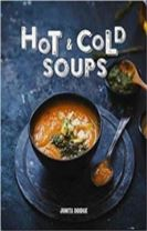 Hot & Cold Soups