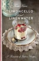 Limoncello & Linen Water