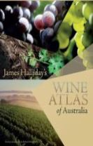 Wine Atlas of Australia