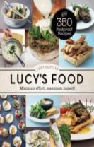 Lucy's Food
