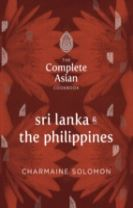 Sri Lanka and the Philippines