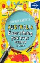 Not For Parents Australia