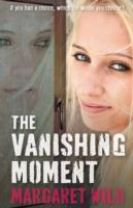 The Vanishing Moment