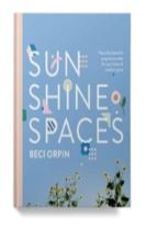 Sunshine Spaces