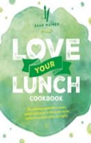 Love Your Lunch