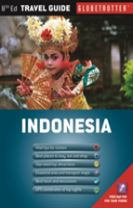 Globetrotter travel pack - Indonesia