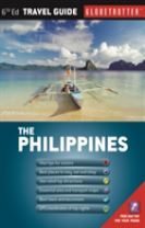 Globetrotter Travel Pack - The Philippines